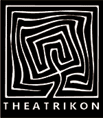 theatrikon-logo-original